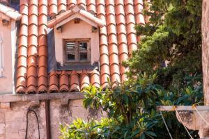 EuroAdria Residence, Affittacamere  Dubrovnik - big - 22
