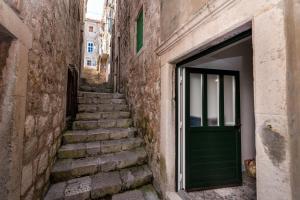 EuroAdria Residence, Affittacamere  Dubrovnik - big - 21