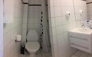 Hotell Dronningens, Hotels  Kristiansand - big - 2