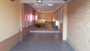Motel Movenpick, Мотели  Dubrave Gornje - big - 19