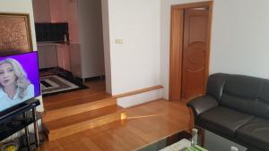 Motel Movenpick, Мотели  Dubrave Gornje - big - 17