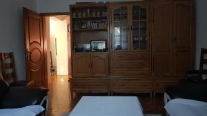 Motel Movenpick, Мотели  Dubrave Gornje - big - 10