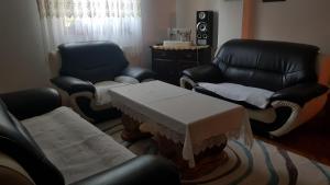 Motel Movenpick, Мотели  Dubrave Gornje - big - 12