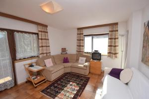 Alloggi presso privati e appartamenti Dobbiaco - Dolomiti | LIMBA