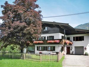 Haus Endstrasser 151S