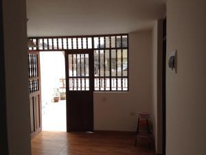 Punta Huanchaco Hostel, Hostely  Huanchaco - big - 17