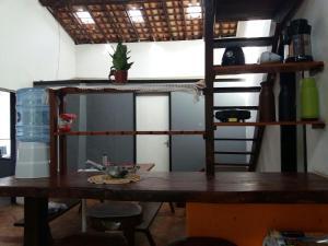 obrázek - Pura Vida Hostel