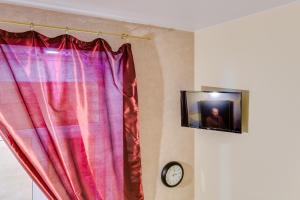 Apart-hotel Genius, Aparthotels  Saint Petersburg - big - 70