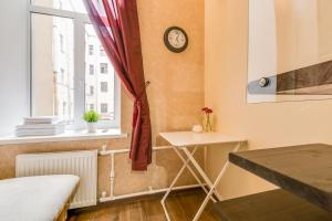 Apart-hotel Genius, Aparthotels  Saint Petersburg - big - 55