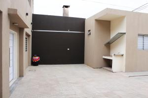 Villa Cabrera Apart and Suites