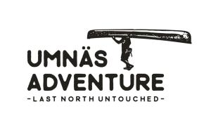 Umnas Adventure Hotel