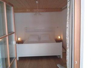 Haus Perlgut, Apartments  Rottau - big - 6