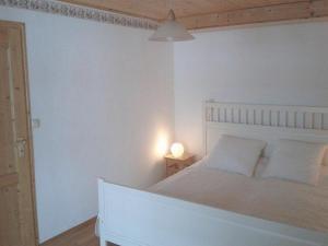 Haus Perlgut, Apartments  Rottau - big - 7
