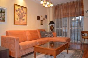 Sofijos apartamentai 2