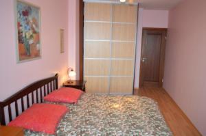Sofijos apartamentai 2, Апартаменты  Вильнюс - big - 12