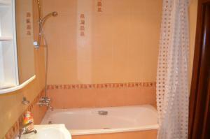 Sofijos apartamentai 2, Апартаменты  Вильнюс - big - 6