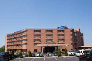 obrázek - Baymont Inn & Suites Hagerstown