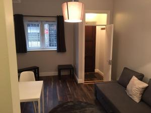 Newly Renovated City Centre Pad for up to 4 People, Апартаменты  Дублин - big - 4