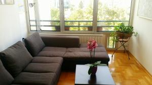 City Center Apartment with parking - фото 3