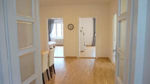 Stefana Stefanovica Apartment, Апартаменты  Нови-Сад - big - 19