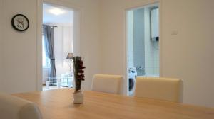 Stefana Stefanovica Apartment, Апартаменты  Нови-Сад - big - 17
