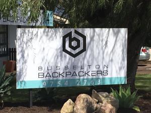 obrázek - Busselton Backpackers