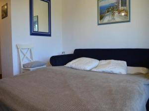Apartment Parcs du lavandou, Appartamenti  Le Lavandou - big - 2