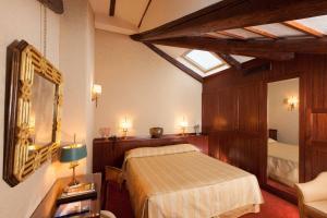 Hotel Palazzo Stern (22 of 24)