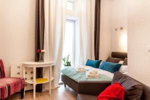 Dobry Apartament Kraków