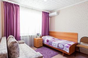 Отель Бузулук - фото 17