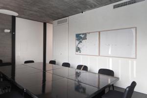 Duparc Contemporary Suites, Aparthotels  Turin - big - 62