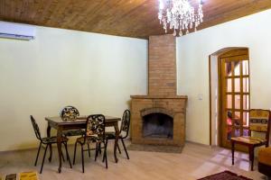 Solar Inn Hostel, Hostels  Tbilisi City - big - 17