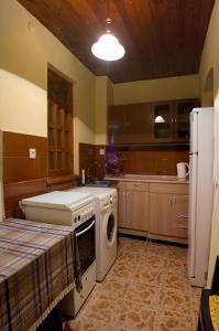 Solar Inn Hostel, Hostels  Tbilisi City - big - 6