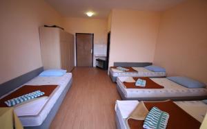 Omladinski Hostel Bjelave - фото 5