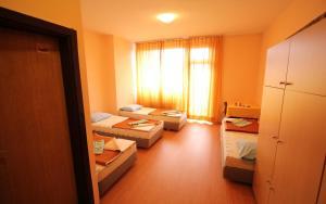Omladinski Hostel Bjelave - фото 6