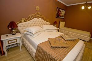 Тирана - Hotel Boutique Villa Fernando