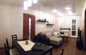 Apartment Komfort Dom