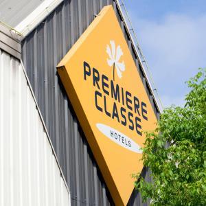 Hôtel Premiere Classe Pamiers