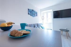 EuroAdria Residence, Affittacamere  Dubrovnik - big - 4