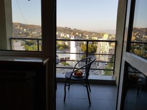 Apartment Dream Town 34, Ferienwohnungen  Tbilisi City - big - 3