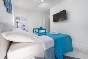 EuroAdria Residence, Affittacamere  Dubrovnik - big - 3