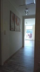 Villa Moma, Prázdninové domy  Bad Harzburg - big - 25