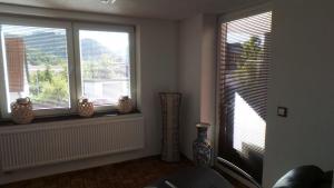 Villa Moma, Prázdninové domy  Bad Harzburg - big - 17