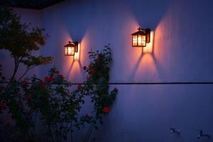 Xinyang Guesthouse Xishan, Vendégházak  Szucsou - big - 18