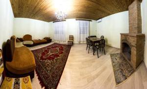 Solar Inn Hostel, Hostels  Tbilisi City - big - 1