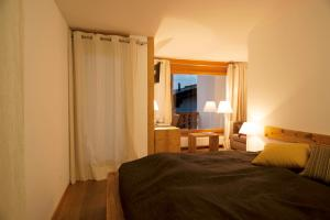 FidazerHof, Hotels  Flims - big - 61