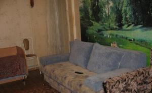 Apartment Gvardeyskoy Divizii