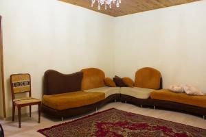 Solar Inn Hostel, Hostels  Tbilisi City - big - 22