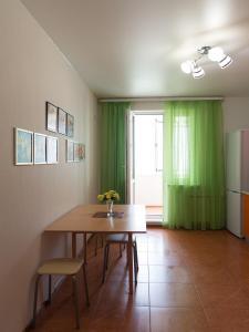 Апартаменты На Ильинском бульваре - фото 21