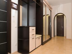 Апартаменты На Ильинском бульваре - фото 17